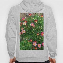 Flowers Blossom  #Society6 #decor #buyart Hoody