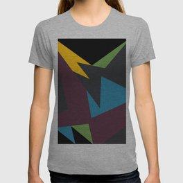 VII Bordeaux T-shirt