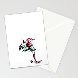 Savid Dilva Stationery Cards