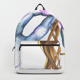 Strands Backpack