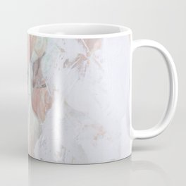 1 2 0 Coffee Mug