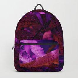 Moody Fern Backpack