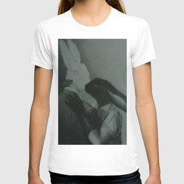 When Harvey met Sally T-shirt