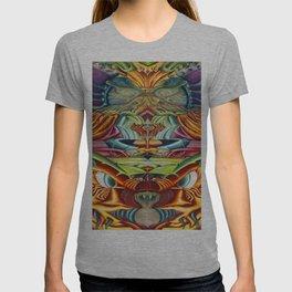 Totemic T-shirt