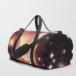 Pismis 24-1 Duffle Bag