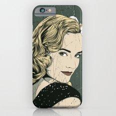 B.V.H. iPhone 6s Slim Case