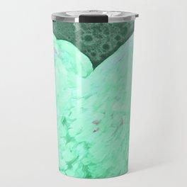 Mint Orp Travel Mug