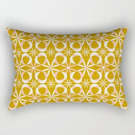 Charleston Rectangular Pillow