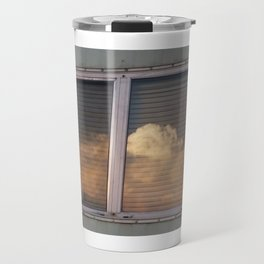 Musings of a Single-Wide Trailer Travel Mug