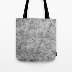 Ambient Canvas Texture Tote Bag