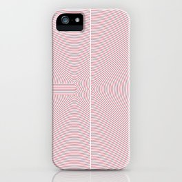 UNDO | 3D iPhone Case