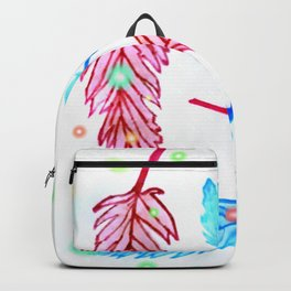 Light as a feather Backpack