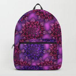 Focus 1 Backpack