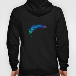 Deadly drink Hoody