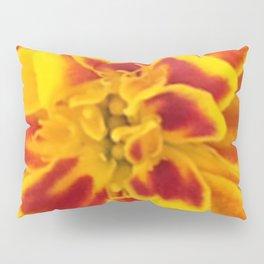 Marigold Pillow Sham
