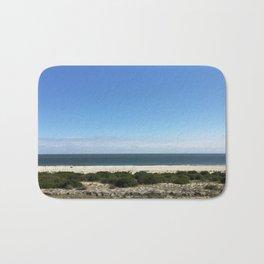 Cape May Ocean View Bath Mat