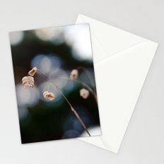 Field of Forgotten Dreams Stationery Cards