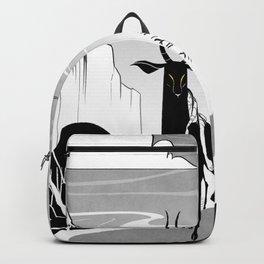 Valleys Backpack