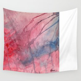 ABSTRACTO 1  Wall Tapestry