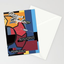 02 Circle of Life Stationery Cards