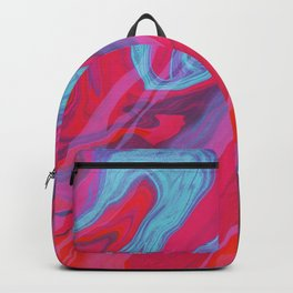 Time Warp Backpack