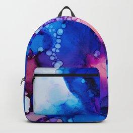 Royal Backpack