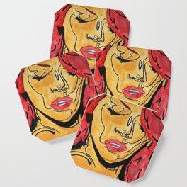 Rihanna Coaster