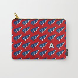 Cap Carry-All Pouch