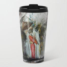 Misako Travel Mug