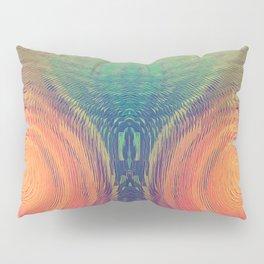 th'hyrryr Pillow Sham