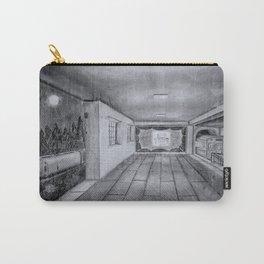 Breezeway Express Carry-All Pouch