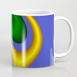 swing and energy for your home -50- Coffee Mug