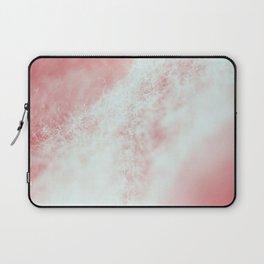 Lint Laptop Sleeve