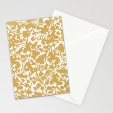 earth 2 Stationery Cards