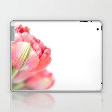 Peony Tulip... (2) Laptop & iPad Skin