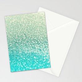 MINT Stationery Cards