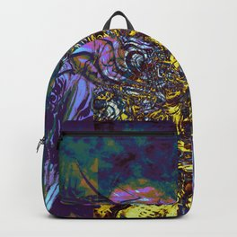Dragoon Backpack