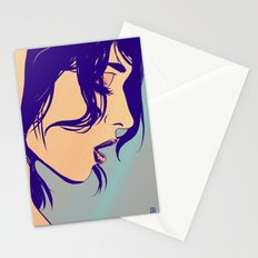 however Stationery Cards