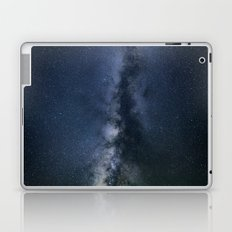 Galaxy Explore Laptop & iPad Skin