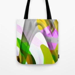 Meadow Tote Bag