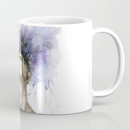 Ideas, ideas, ideas... Coffee Mug