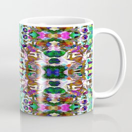 SyFy Coffee Mug