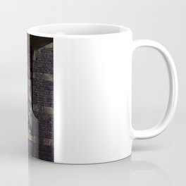 Grands Moulins de Paris (III) Coffee Mug