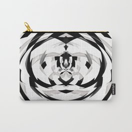 Unwind Spiral 2 Carry-All Pouch
