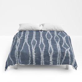 Orinui Stripes Comforters