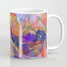 Canyon Sky Coffee Mug