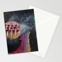 Destiny Revealing Stationery Cards