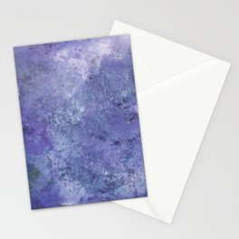 Lavendula Stationery Cards