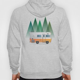These Parts RV Hoody