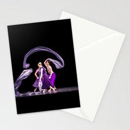 Silk Cut Stationery Cards